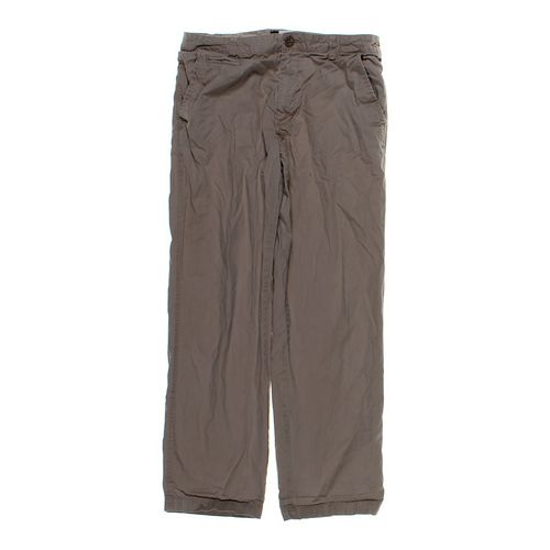 """Calvin Klein Casual Pants in size 32"""" Waist at up to 95% Off - Swap.com"""