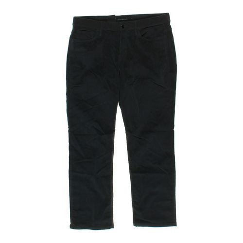 Calvin Klein Casual Pants in size 12 at up to 95% Off - Swap.com