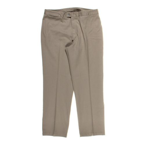 Calvin Klein Casual Pants in size 14 at up to 95% Off - Swap.com