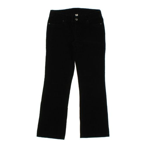 J.Crew Casual Pants in size 6 at up to 95% Off - Swap.com