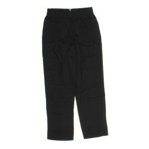 CAROLE LITTLE Casual Pants in size 12 at up to 95% Off - Swap.com