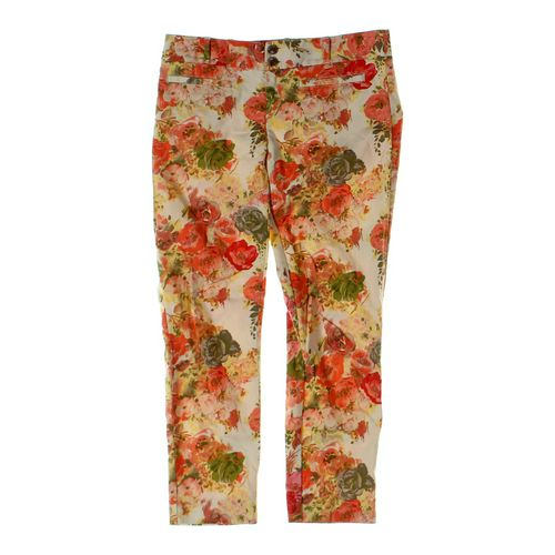 Cartonnier Casual Pants in size 10 at up to 95% Off - Swap.com
