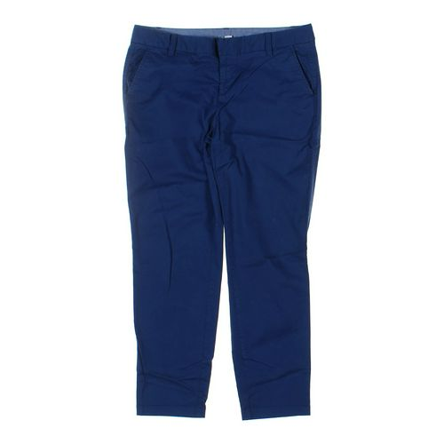 Caslon Casual Pants in size 10 at up to 95% Off - Swap.com