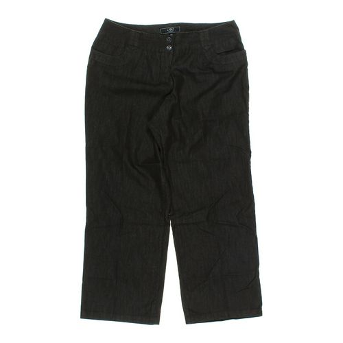 Cato Casual Pants in size 18 at up to 95% Off - Swap.com