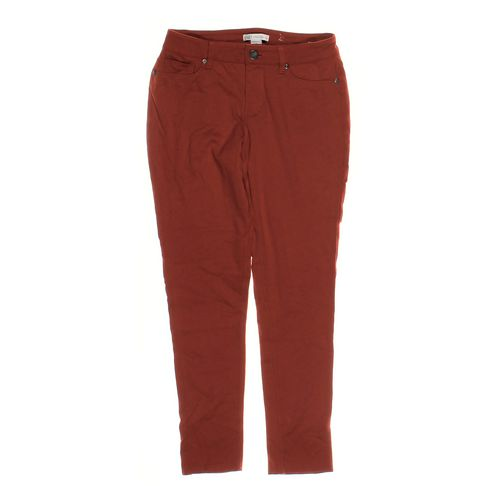 Cato Casual Pants in size 8 at up to 95% Off - Swap.com