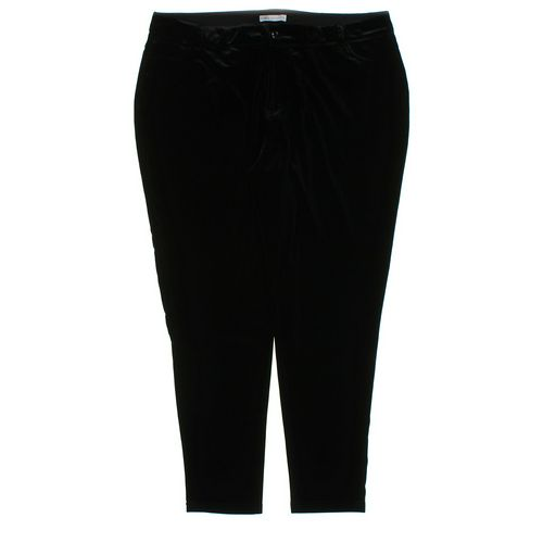 Cato Casual Pants in size 20 at up to 95% Off - Swap.com