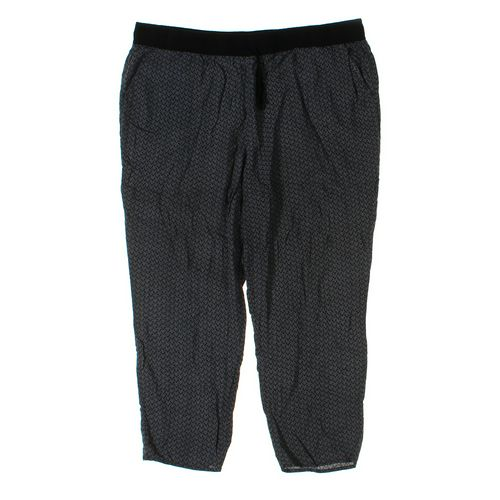 Cato Casual Pants in size 22 at up to 95% Off - Swap.com