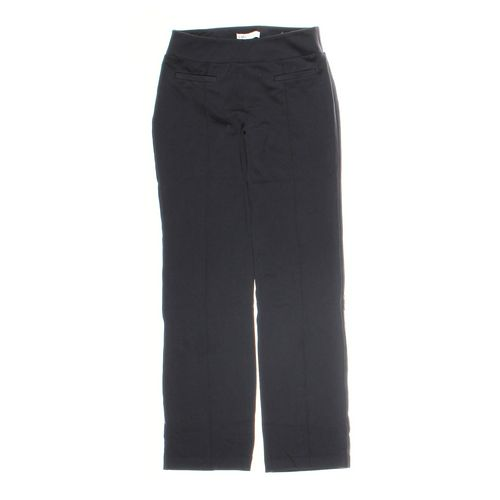 Cato Casual Pants in size XS at up to 95% Off - Swap.com