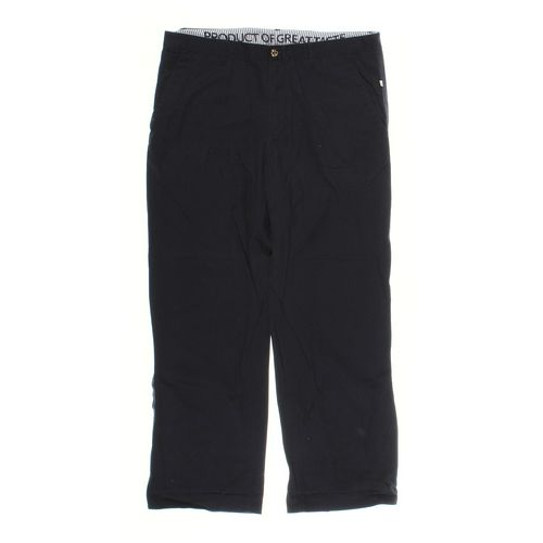 "Cavi Casual Pants in size 40"" Waist at up to 95% Off - Swap.com"