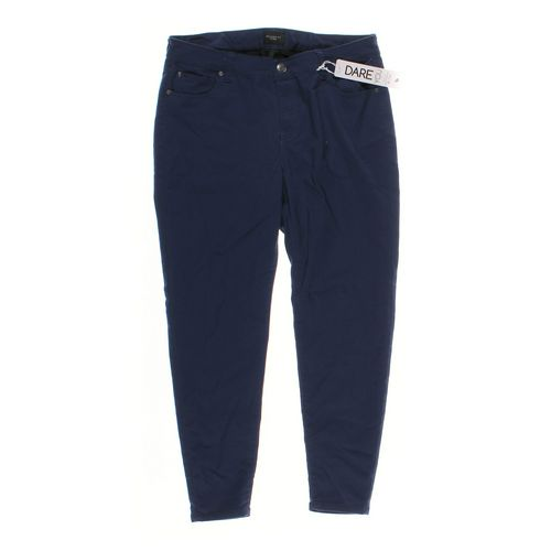 Celebrity Pink Casual Pants in size 16 at up to 95% Off - Swap.com