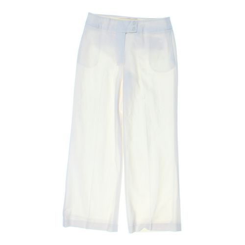 Chadwicks Casual Pants in size 12 at up to 95% Off - Swap.com