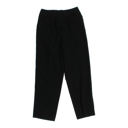 Chadwicks Casual Pants in size 6 at up to 95% Off - Swap.com