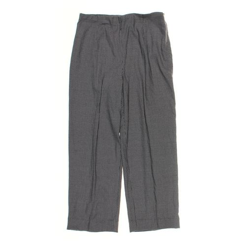 Chadwicks Casual Pants in size 16 at up to 95% Off - Swap.com