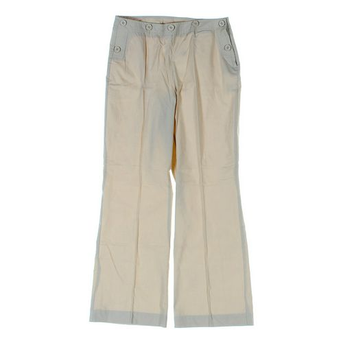 Chadwicks Casual Pants in size 10 at up to 95% Off - Swap.com