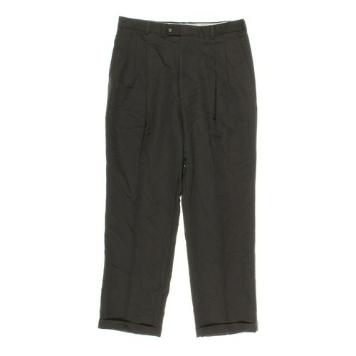 """Chaps Casual Pants in size 36"""" Waist at up to 95% Off - Swap.com"""