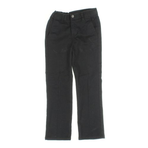 Chaps Casual Pants in size 10 at up to 95% Off - Swap.com