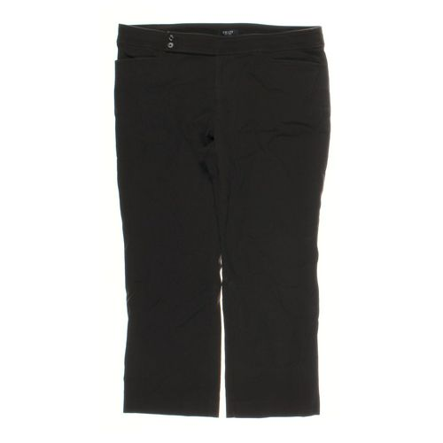 Chaps Casual Pants in size 18 at up to 95% Off - Swap.com