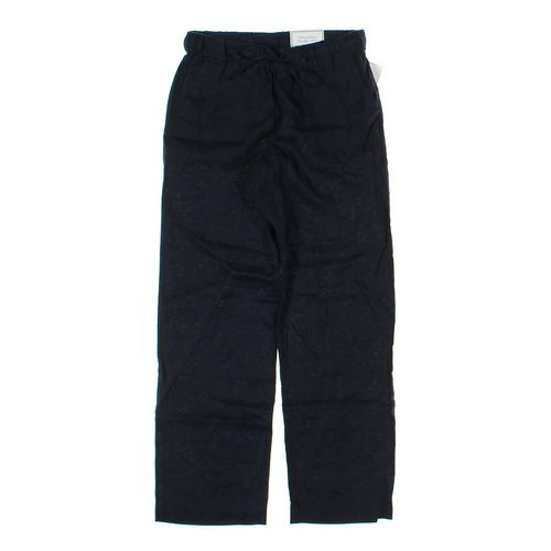 Charter Club Casual Pants in size 2 at up to 95% Off - Swap.com