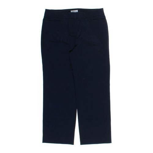 Charter Club Casual Pants in size 8 at up to 95% Off - Swap.com