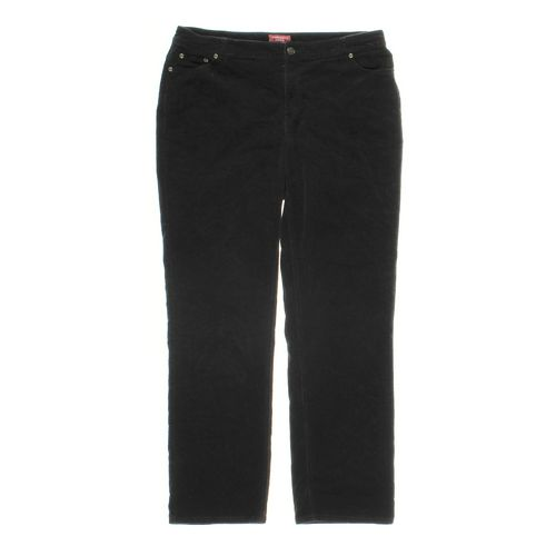 Charter Club Casual Pants in size 14 at up to 95% Off - Swap.com