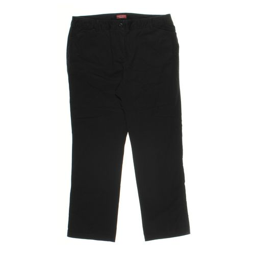 Charter Club Casual Pants in size 16 at up to 95% Off - Swap.com