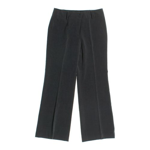 Charter Club Casual Pants in size 10 at up to 95% Off - Swap.com