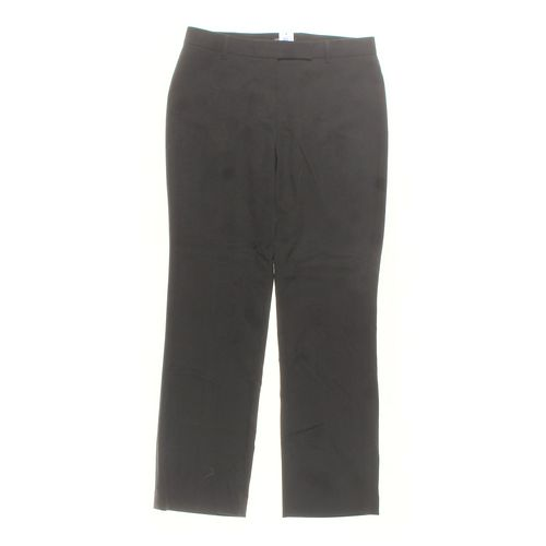 CHAUS Casual Pants in size 8 at up to 95% Off - Swap.com