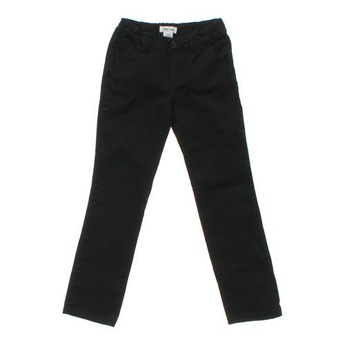 Cherokee Casual Pants in size 8 at up to 95% Off - Swap.com