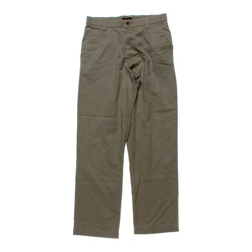 """Cherokee Casual Pants in size 30"""" Waist at up to 95% Off - Swap.com"""