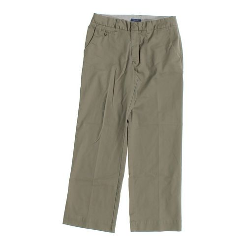 Cherokee Casual Pants in size 10 at up to 95% Off - Swap.com