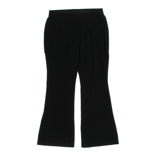 Chico's Casual Pants in size 4 at up to 95% Off - Swap.com