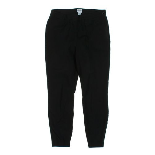 Chico's Casual Pants in size 12 at up to 95% Off - Swap.com