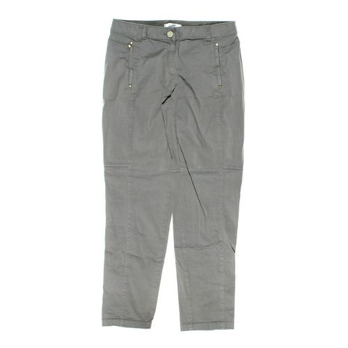 Chico's Casual Pants in size 6 at up to 95% Off - Swap.com