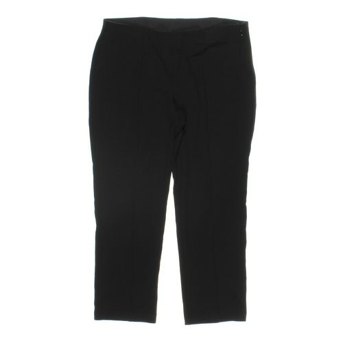 Chico's Casual Pants in size 14 at up to 95% Off - Swap.com