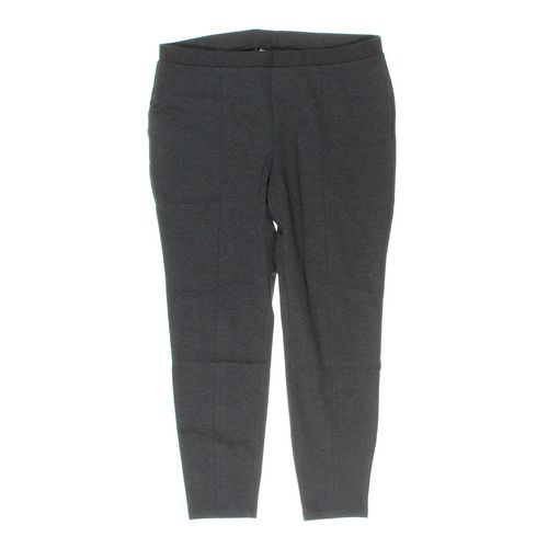 Chico's Casual Pants in size XL at up to 95% Off - Swap.com