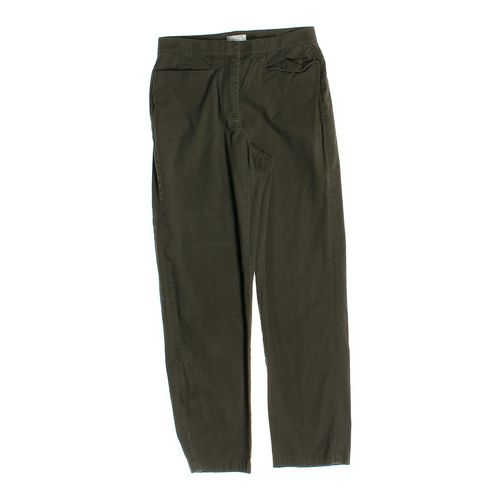 Christopher & Banks Casual Pants in size 8 at up to 95% Off - Swap.com