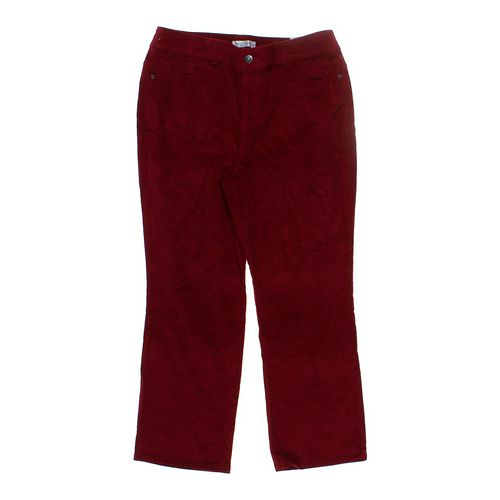 Christopher & Banks Casual Pants in size 14 at up to 95% Off - Swap.com