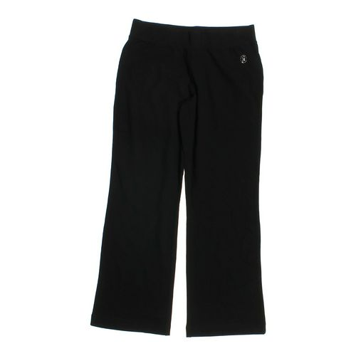 Christopher & Banks Casual Pants in size L at up to 95% Off - Swap.com
