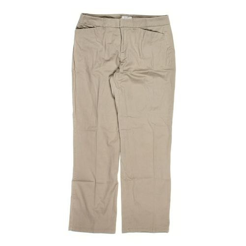 Christopher & Banks Casual Pants in size 12 at up to 95% Off - Swap.com