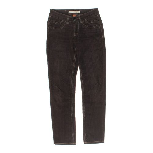 Christopher Blue Casual Pants in size 6 at up to 95% Off - Swap.com