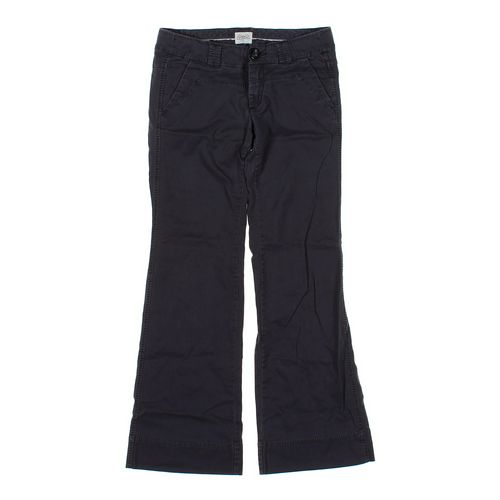 Cidra Casual Pants in size 6 at up to 95% Off - Swap.com