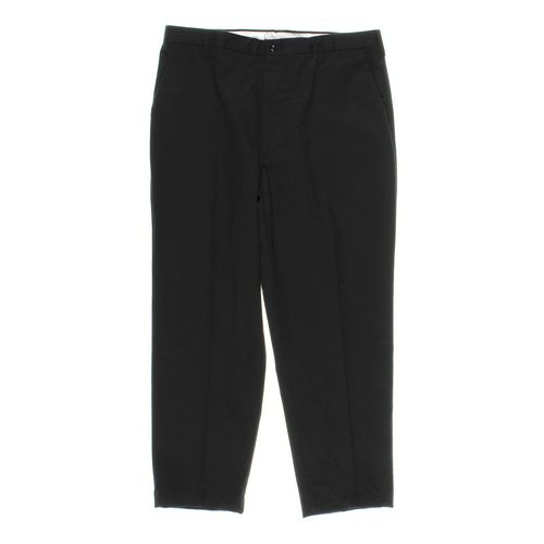 """CINTAS Casual Pants in size 40"""" Waist at up to 95% Off - Swap.com"""