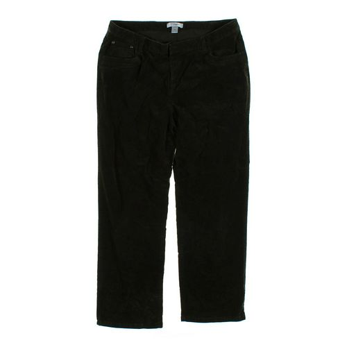 CJ Banks Casual Pants in size 16 at up to 95% Off - Swap.com