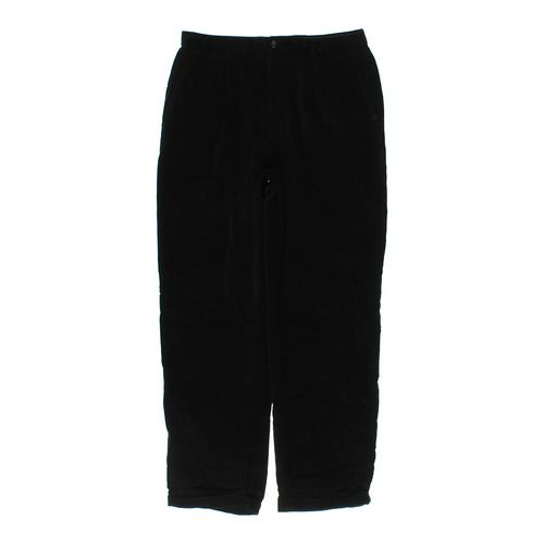 """Claiborne Casual Pants in size 34"""" Waist at up to 95% Off - Swap.com"""