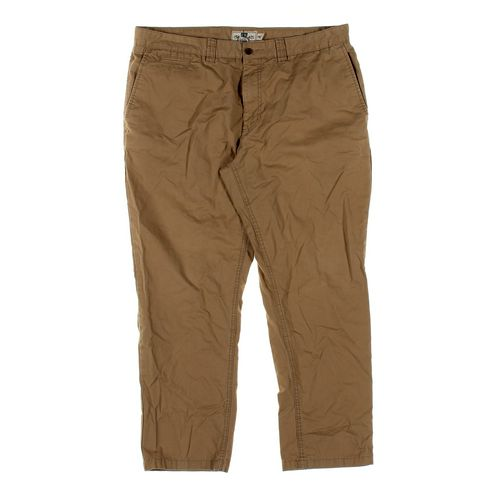 """Club Room Casual Pants in size 38"""" Waist at up to 95% Off - Swap.com"""