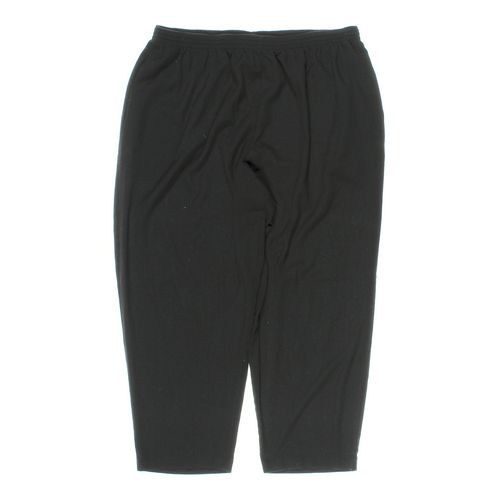 C.M.Shapes Casual Pants in size 3X at up to 95% Off - Swap.com
