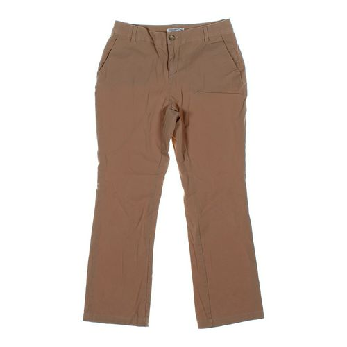 Coldwater Creek Casual Pants in size 6 at up to 95% Off - Swap.com