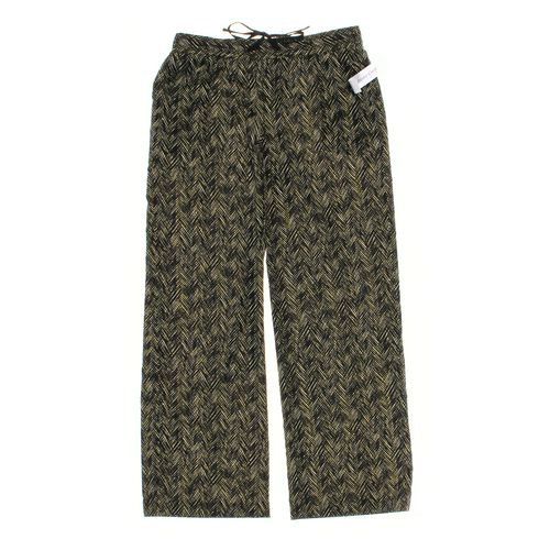 Coldwater Creek Casual Pants in size 10 at up to 95% Off - Swap.com