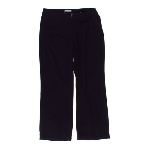 Coldwater Creek Casual Pants in size 12 at up to 95% Off - Swap.com