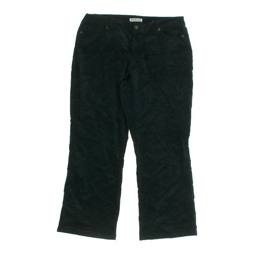 Coldwater Creek Casual Pants in size 14 at up to 95% Off - Swap.com